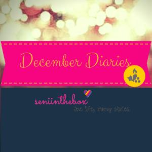 December Diaries copy